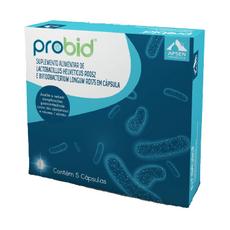 sku-probid-5