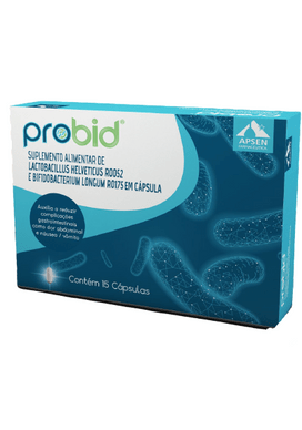 probid-15-sku