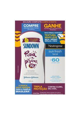 Protetor-Sundown-e-Neutrogena