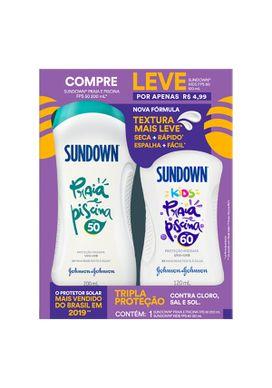 Kit-Sundown-adulto-e-kids