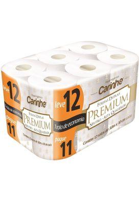 papel-higienico-carinho-premium-folha-dupla-c12un1-e9e301378c1e90b2e515539830613324-640-0