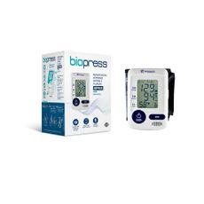 Biopress-aparelho-de-pressao-MP060