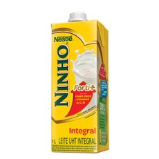 leite-ninho-integral-1l