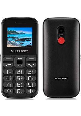 Celular-Multilaser-Vita-Dual-Chip-Preto--4-