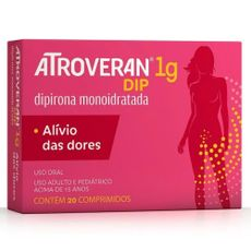 atroveran-dip-1g-com-20-comprimidos-36b