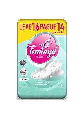 absorvente-feminyd-suave-com-abas-leve-16-pague-14-360