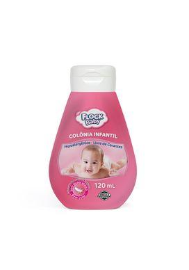 Flock-baby-Colonia-infantil-Rosa-120ml-1662x1735