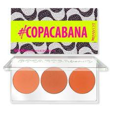paleta-de-blush-boca-rosa-by-payot-copacabana