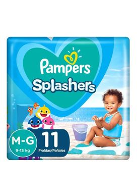 691852---fraldas-para-agua-pampers-splashers-baby-shark-m-g-11-unidades