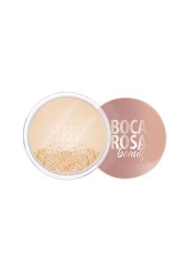 PO-FACIAL-SOLTO-BOCA-ROSA-BEAUTY-BY-PAYOT-MATE--1-Marmore-unico-9795194-Unico_1