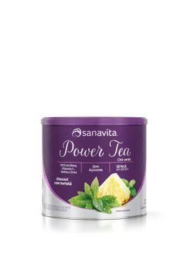 CHA-VERDE---POWER-TEA