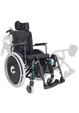 cadeira-de-rodas-ortomobil-ma3r-reclinavel-principal