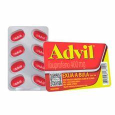 advil-400mg-embalagem-promocional-com-8-c_psulas-7891268187144_2