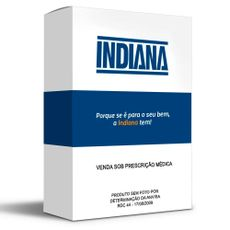 Remedioindiana