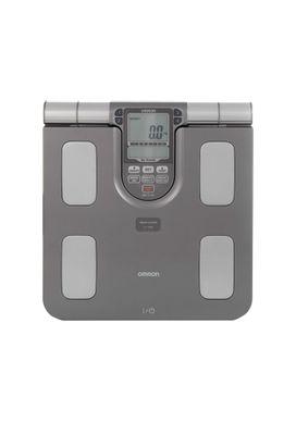 balança-digital-Omron