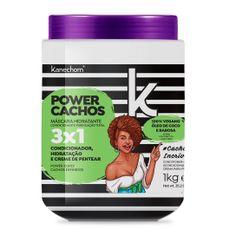 7893694002305-3-EM-1-POWER-CACHOS-KANECHOM