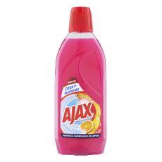 multiuso-ajax-limp-geral-500ml-citrusbicarbon-g