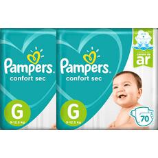 02-Fralda-Pampers-Confort-Sec-G-com-70-unidades