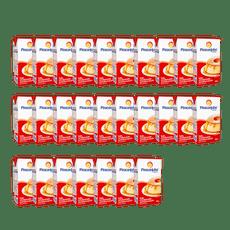 kit-leite-condensado-piraganjuba-27