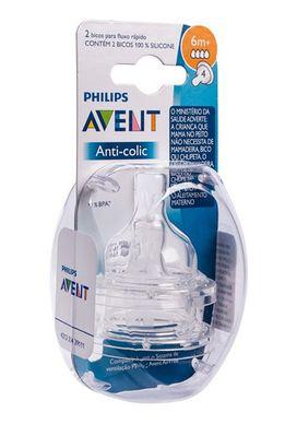 8710103881278-anti-colic-classic-avent