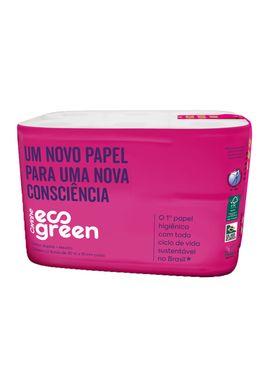 PAP-HIG-ECO-GREEN-4UN