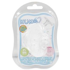 chupeta-kuka-natural-tamanho-2-ref-2906-5fc