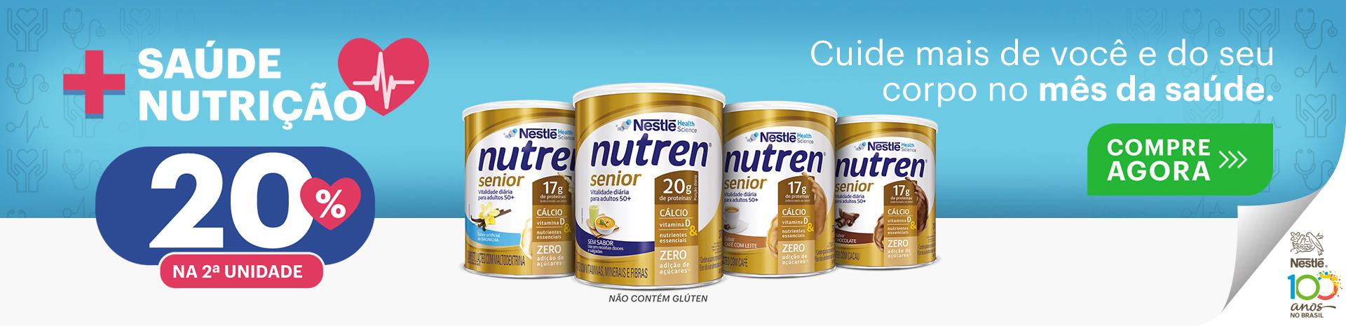 TRADE   Nestlé