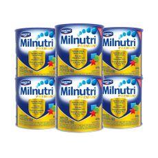 Kit-milnutri-6-unidades-800g