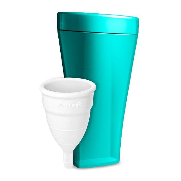 Kit-Copo-Esterilizador-e-Coletor-Menstrual-Fleurity-Tipo-2
