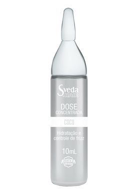 Ampola-de-Tratamento-Sveda-Hair-Coco-10ml