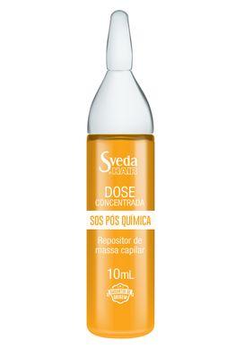 Ampola-de-Tratamento-Sveda-Hair-SOS-10ml