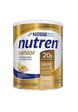 8aeaa8669f0373247534ecdce0832d9a_suplemento-alimentar-nutren-senior-370g_lett_1