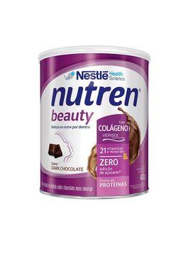 c0dfdfe1cf3757294ae7c83a55d6befa_suplemento-alimentar-nutren-beauty-dark-chocolate-400g_lett_1