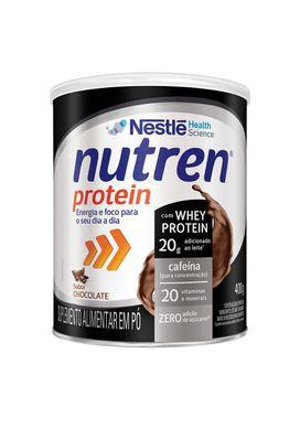37d62c135c829bb92872df79f91852d0_nutren-protein-sabor-chocolate-400g_lett_1