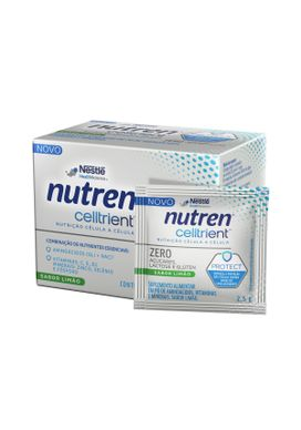 51b7b20b153be66ed3f14dbcbf3872aa_complemento-nutren-celltrient-protect-limao-75g_lett_1
