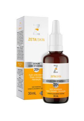serum-vitamina-C