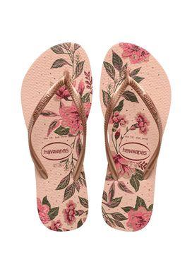 Sandalia-Havaianas-Slim-Organic-Rosa-BalletDourado-Blush