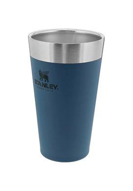 Copo-Termico-Stanley-Azul-Sem-Tampa-473ml