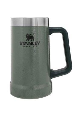 Caneca-Termica-Stanley-Green-710ml