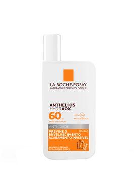 protetor-solar-facial-la-roche-posay-anthelios-hydraox-fps-60