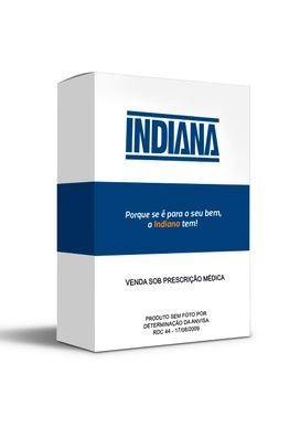 caixa-da-Indiana